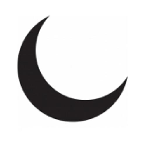 sailormoonmusic's avatar