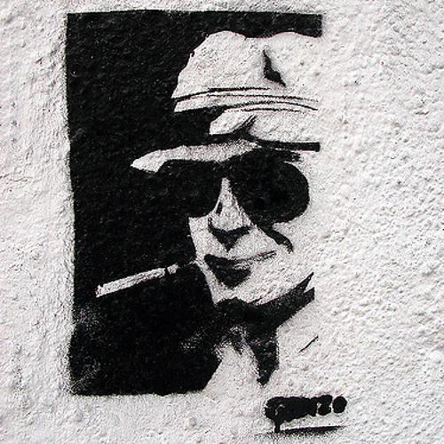Gregraffi's avatar