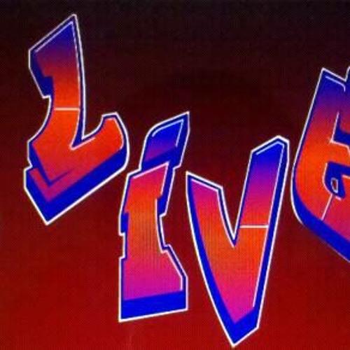 LivesZ's avatar