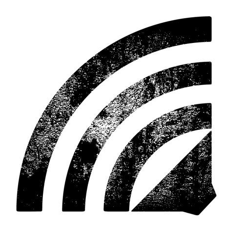 Dance / Electronica -- Hayden Returns