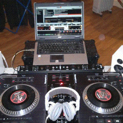 DJ Istedenfor's avatar
