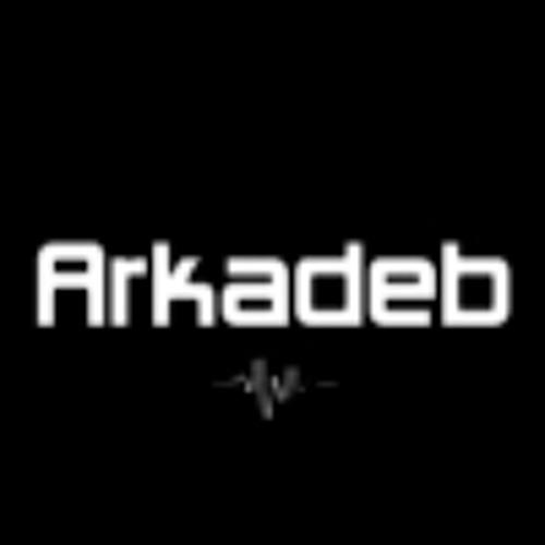 Arkadeb's avatar