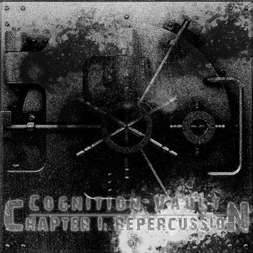 Cognition Vault's avatar