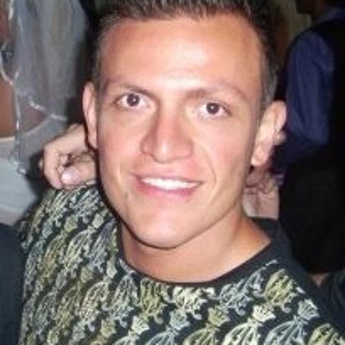 jafrancia's avatar