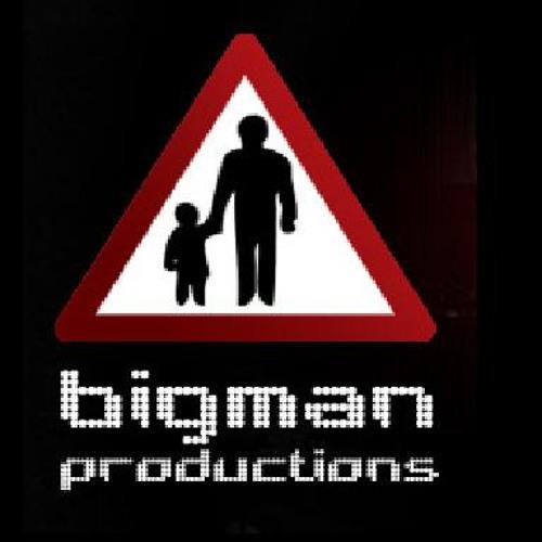Bigman Productions's avatar