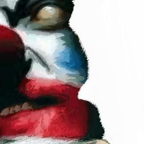 Chuckle Bruvaz's avatar