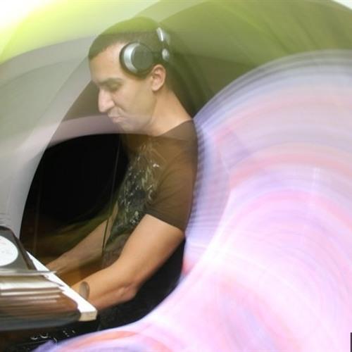 DJ Di BG's avatar