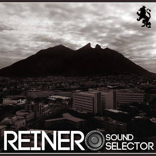 Reinero's avatar