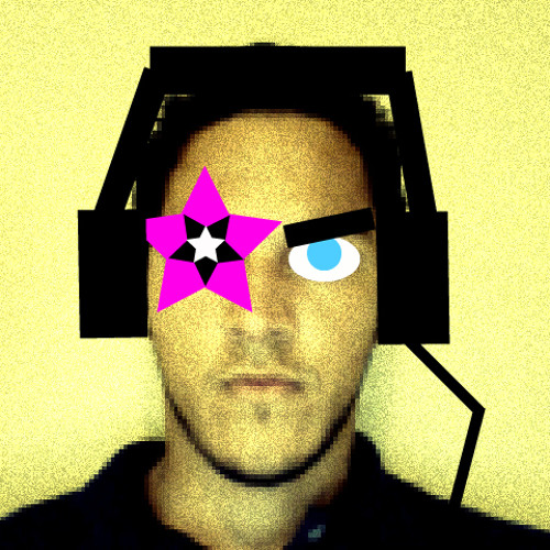 H4lfWh1t3's avatar