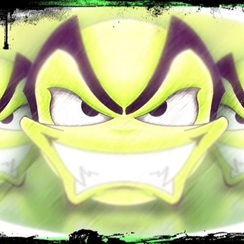dikiu's avatar