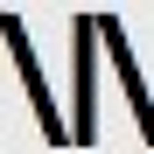 gljiva's avatar
