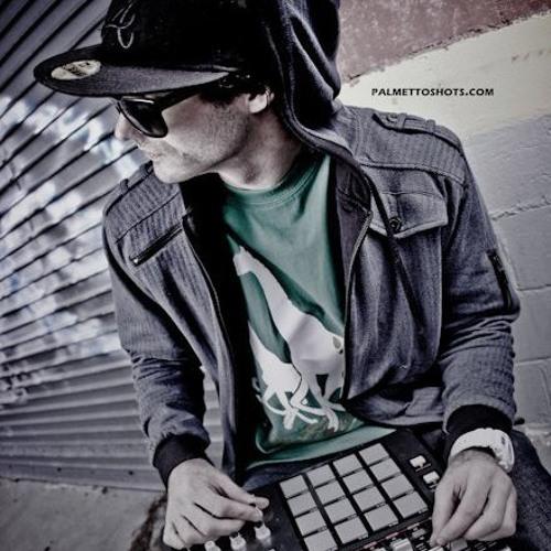 iLLY WALSH's avatar