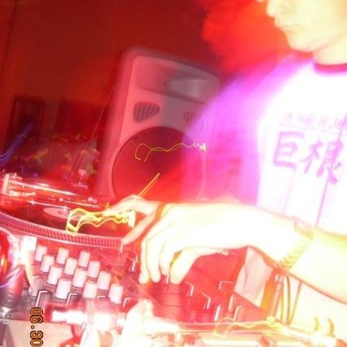 DJ joby Lee's avatar