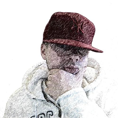 BensnHeadges's avatar