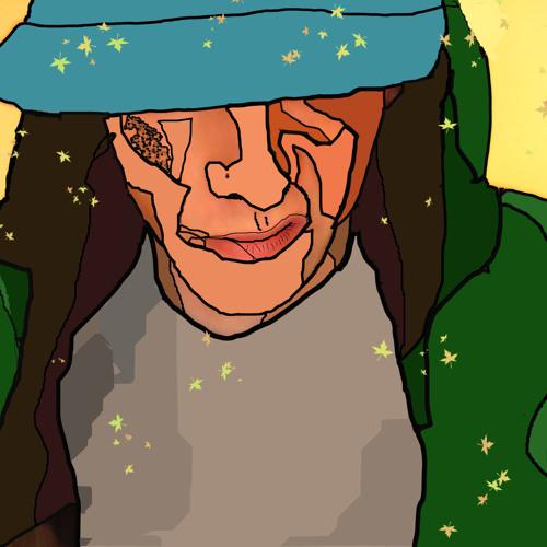 DieWillë's avatar