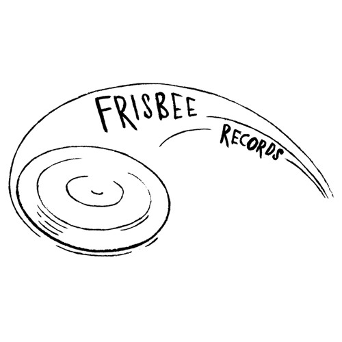 Frisbee Records's avatar
