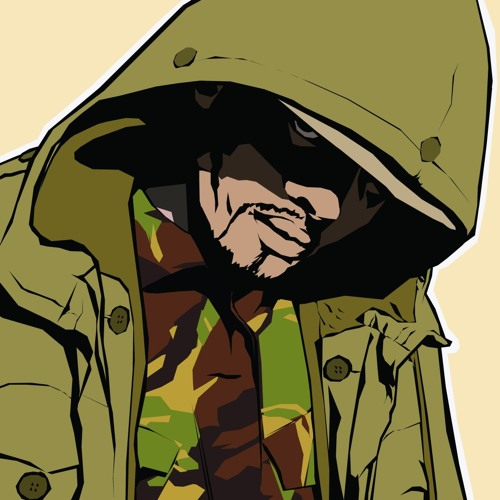 DEPUTY-78's avatar