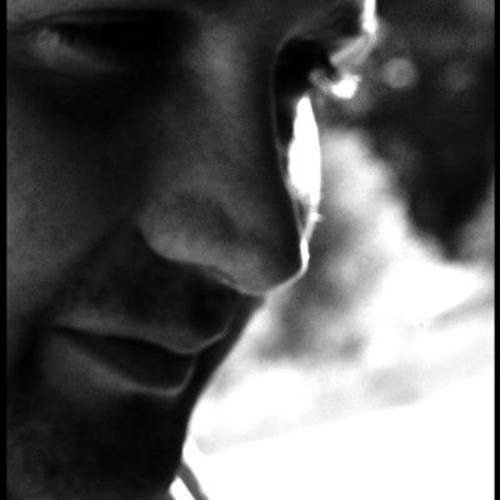 Dj Wenzig's avatar