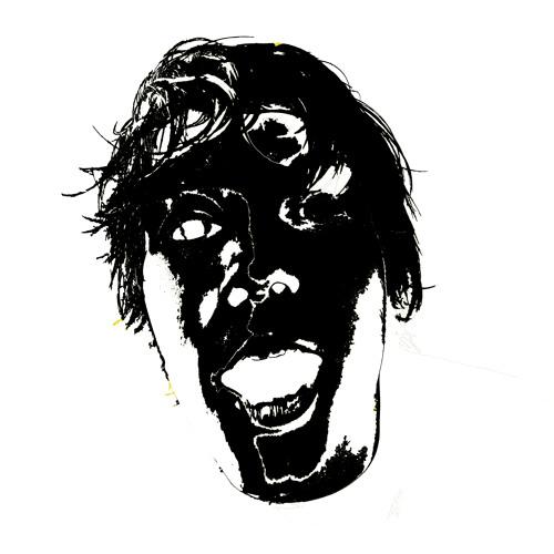 awsy's avatar