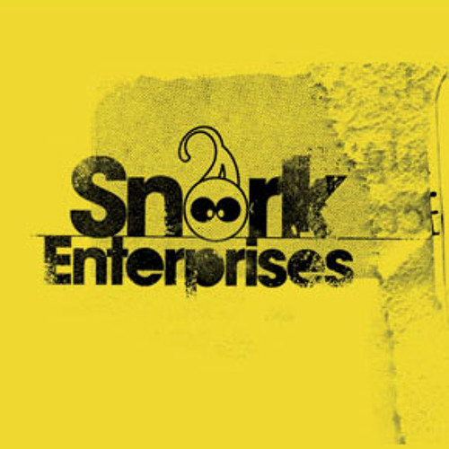 Snork Enterprises's avatar