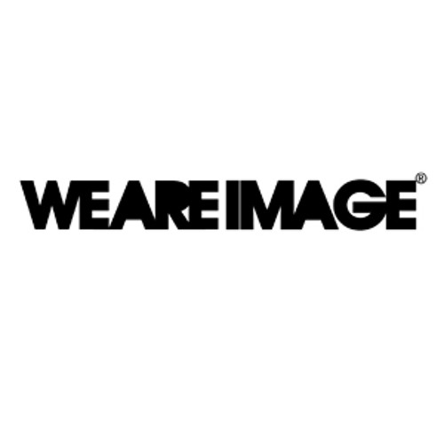 WE ARE IMAGE's avatar
