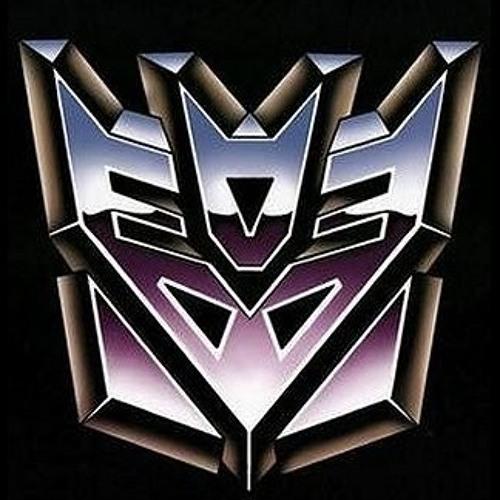 Majomo's avatar