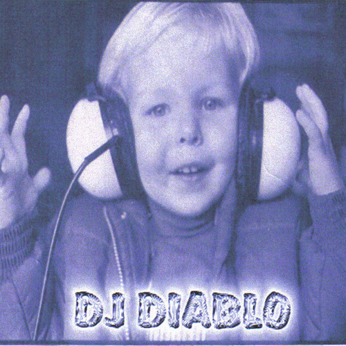 djchrisdiablo's avatar