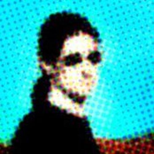 Jay-Roh's avatar