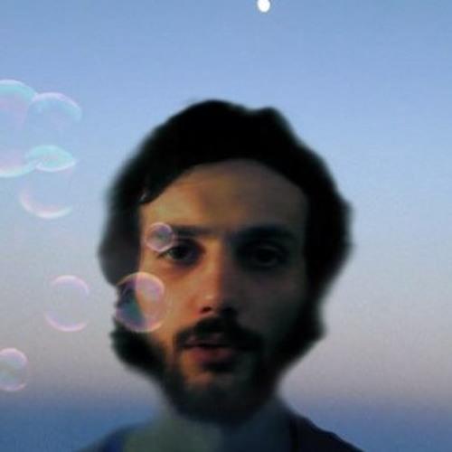 jonasclean's avatar