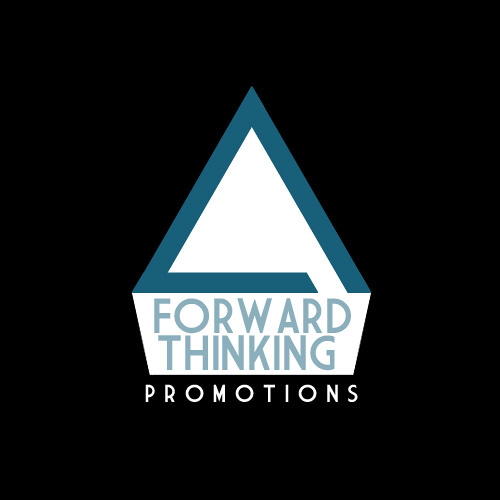 Mutated Forms - Broken Mirrors - FREE DOWNLOAD