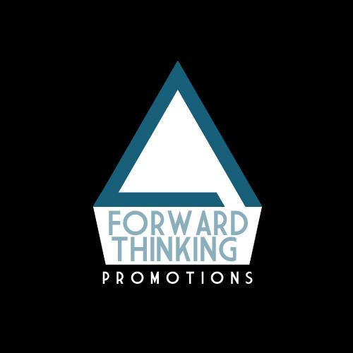 ForwardThinking:Promotion's avatar