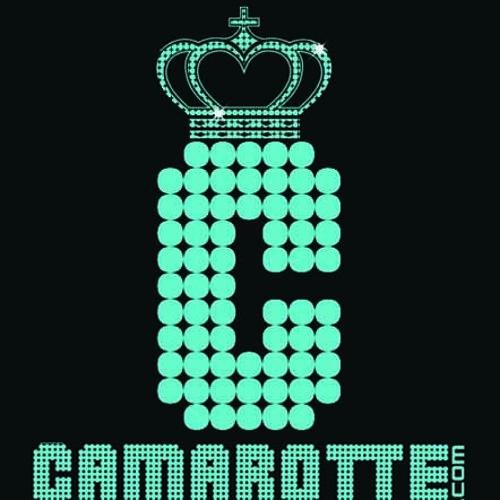 camarotte.com's avatar