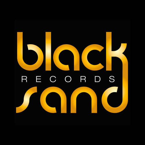 BLACK SAND RECORDS's avatar
