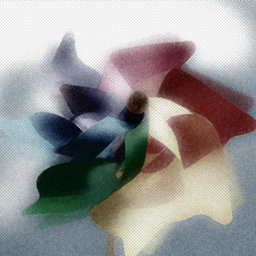 The Crotofets's avatar