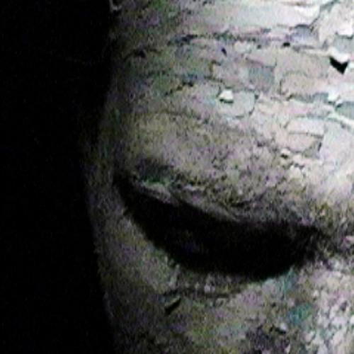 Babylone Chaos's avatar