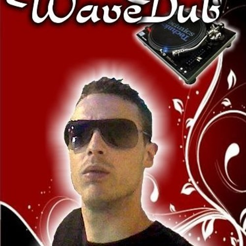 WaveDub's avatar