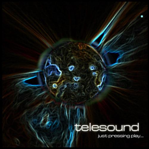 Telesound's avatar