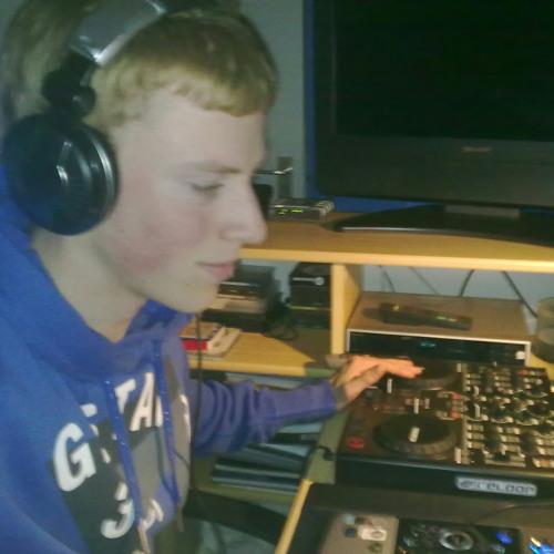 DJ T.E.'s avatar