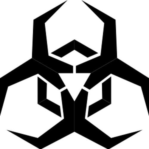 Hemp Tycoon's avatar
