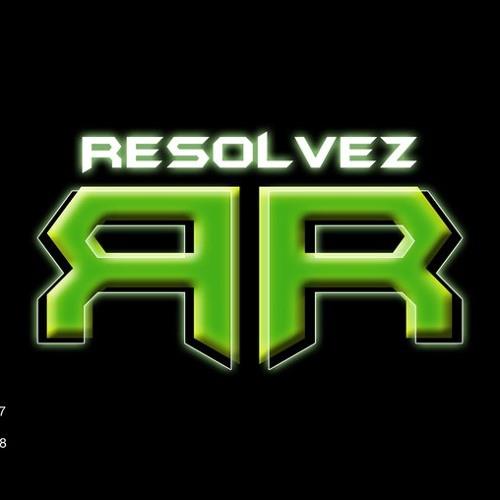 Resolvez - Fuckin Dubstep (RAWIP)