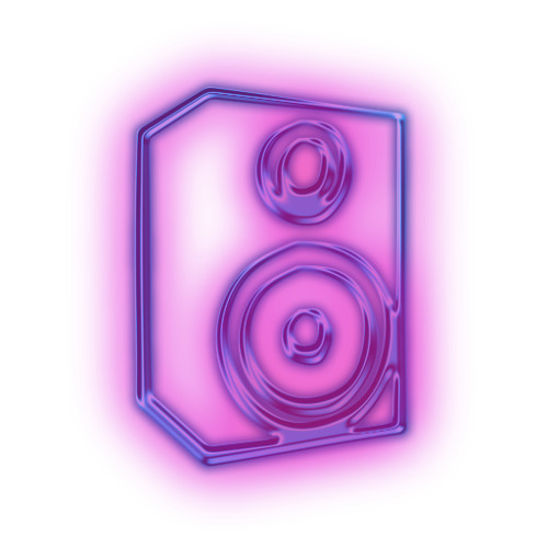 DJ McCAALL's avatar