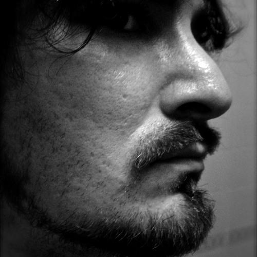 Tatron's avatar