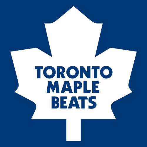 Toronto Maple Beats's avatar