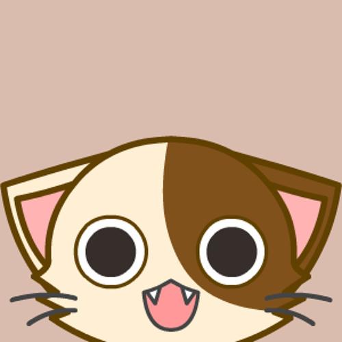 brielle's avatar