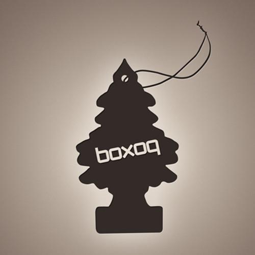 boxoq's avatar