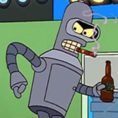 le' Beef Jerky's avatar