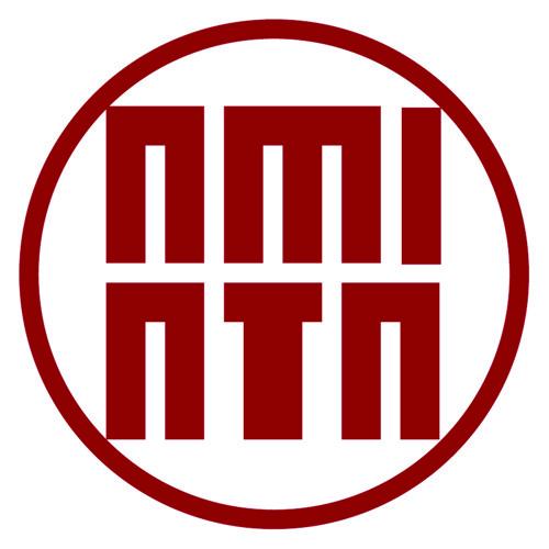Amiata Records's avatar