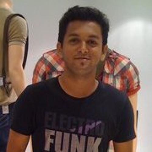 Gautamn's avatar