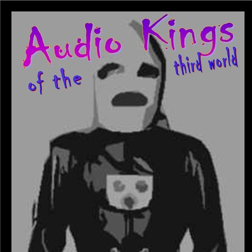 Audio Kings's avatar