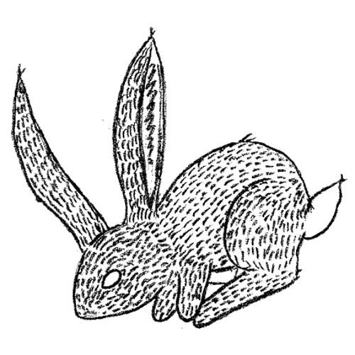 Hazel-Rah's avatar